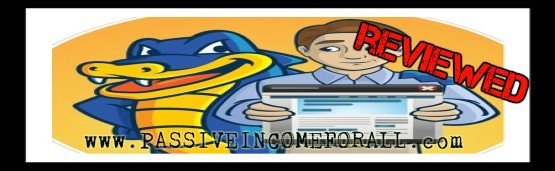 Is Hostgator any good