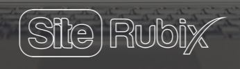 siterubix-logo