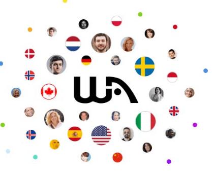 wa-community