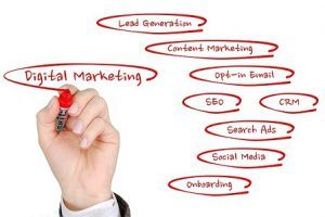Facts about affiliate marketing