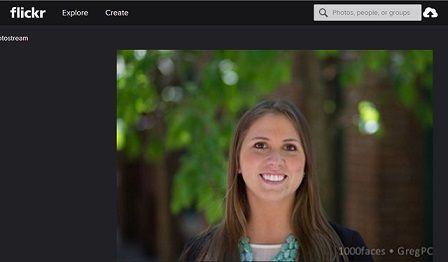 Actual image of testimonial Carol Good