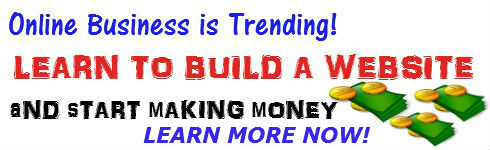 Wealthy Affiliate how to sign up with wealthy affiliate