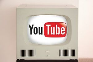 Use YouTube for Free Traffic for affiliate titan