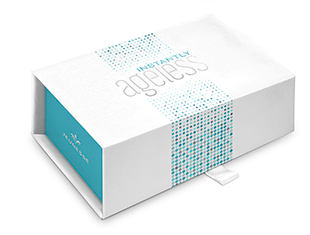 Jeunesse Instantly Ageless Product
