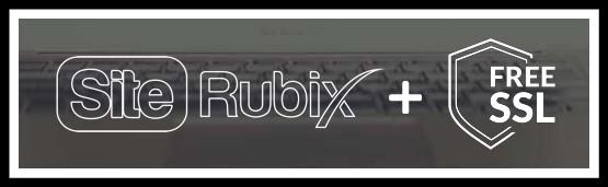 Easy Professional Website Builder