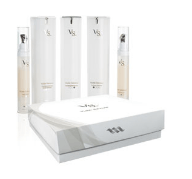 Max International Visible Skin Care System