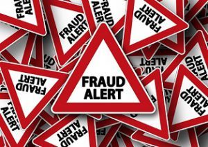 Binary Options Scam