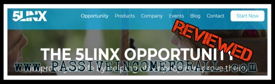 Is 5LINX A SCAM OR A LEGIT BUSINESS OPPORTUNITY