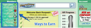 How To Earn Money with Treasure Trooper