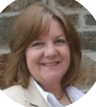 Wealthy affiliate testimonials