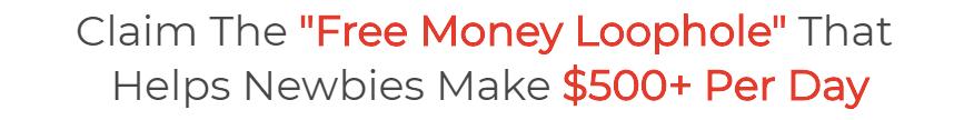 Is 60 minute profit plan a scam