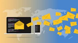 60 minute profit plan talks about e-mail marketing