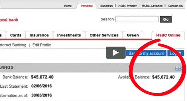 Bulletproof Profits Review is bulletproof profits a scam
