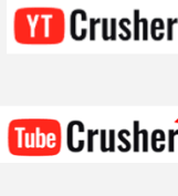 YT Crusher review yt crusher is a rebrand