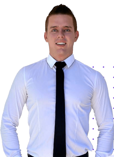 Engagermate review who is luke maguire