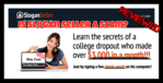 Is Slogan seller a scam featured image