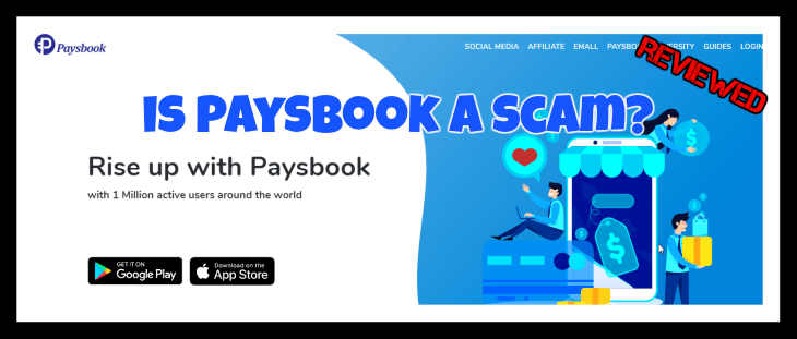 paysbook review featured image