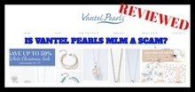 Is Vantel Pearls a Scam, featured image