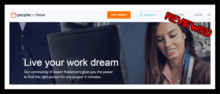Is PeoplePerHour a Scam? Featured Image