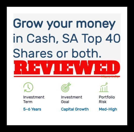 Stash App Review Featured image