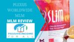 Plexus Worldwide Mlm Review featured image