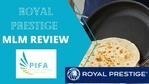Royal Prestige Mlm Review featured image