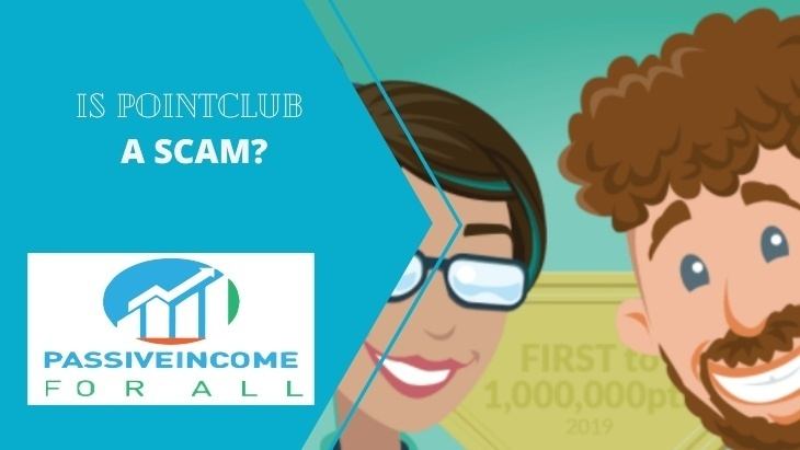 Is Pointclub a scam featured image