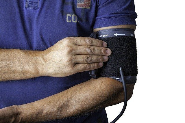 Best medical supply affiliate programs allows you to promote blood pressure monitors