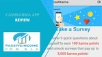 CashKarma App Review featured image