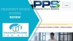 Prosperity People Systems review thumbnail