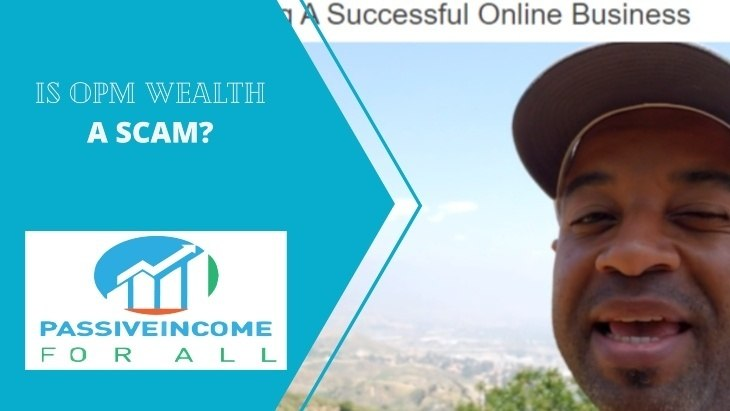 OPM Wealth review featured image