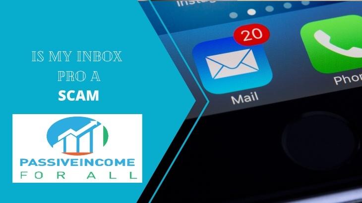 My Inbox Pro social media image
