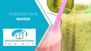Puretrim MLM ReVIEW Thumbnail