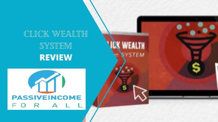 Click Wealth System featured image