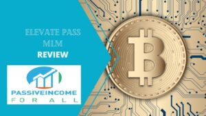 Elevate pass mlm featured image