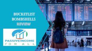 Bucketlist Bombshells Review Thumbnail